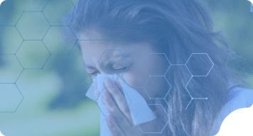 Тесты на аллергию